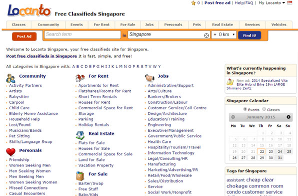 Post Free Classified Ads in USA – AK Classifieds Ads