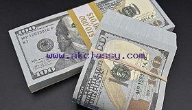 100% undetected counterfeit money counterfeit dollars euros pounds etc. whatsapp+1 8049998096