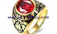 +27639132907 SPECIAL MAGIC RING 4 QUICK MONEY,STOP DIVORCE,JOB PROMOTIONS,SALARY IN INCREASE,GET BACK YOUR LOST LOVER,PROTECTION IN NAMIBIA,BOTSWANA,S.AFRICA,SPRINGS,JOHANNESBURG,DELMAS,NELSPRUIT