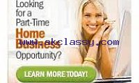 Excellent opportunity & Earn Rs.20000/- Every Month