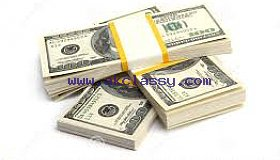 Easy and fast loan offer apply now