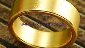 Divine magic ring that draws abundant of money everyday