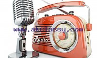 Radio Commercial Production Company Saudi Arabia
