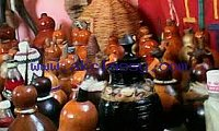 EXTREME AND POWERFUL TRADITIONAL HEALER |+27634077704|& LOST LOVE ...