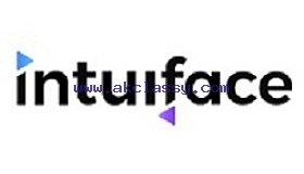 IntuiFace250_grid.jpg