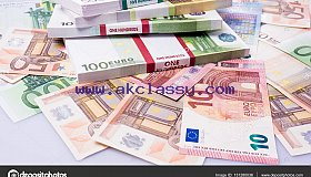 Buy grade A counterfeit banknotes online,passports/documents whatsapp..+212 604342770
