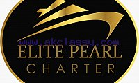 Yacht Rent - Elite Pearl Charter