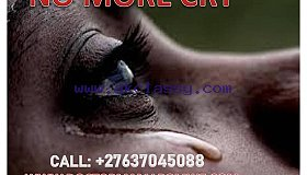 Stop family problems with mamaromwes marriage spell +2737045088
