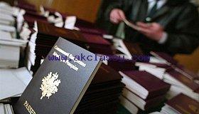 140318-fake-passports-jms-1936_cc2faafcd8e2e31d718d50f27bc1f835.nbcnews-fp-1200-800_grid.jpg