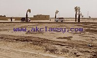 Commercial Plots FAIRY VALLEY Farm Houses on installment