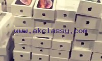 Promotional sales iPhone XS ,iPhone XS Max ,iPhone X , iPhone 8