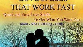 Psychic, Lost Love Specialist | Love Spell Caster Sheikh Ayub In Soweto +27782792097
