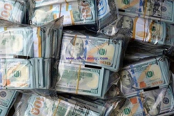 Undetected counterfeit money for sale