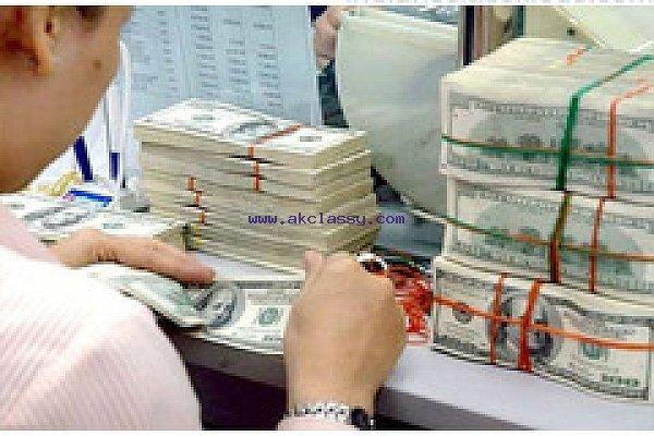 LOANS FOR 2% PERSONAL LOAN & BUSINESS LOAN OFFER APPLY NOW