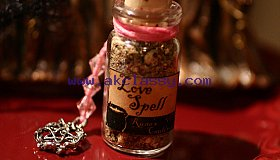 Mamaprofroy strange magic ring spell Jaya Setia Jaya Setia
