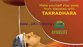 Best ayurvedic treatment in Singapore