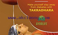 Best ayurvedic treatment in Singapore