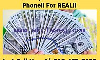 Make Money Online From Your Phone!! For REAL!!