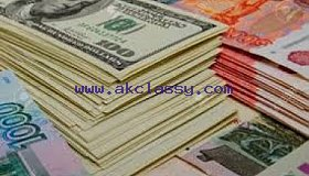 Financial Services business and personal loans no collateral require