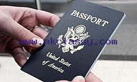BUY REAL PASSPORTS,DRIVER'S LICENSE,GMAT,IELTS,WhatsApp..+1(954)299-3523 www.validdocumentsonline.com // validpapersonline@gmail.com
