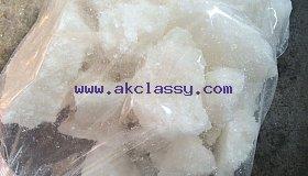Bk ebdp, ADBF, Fentanyl, 5mbdb2201, Amb-f, Adbf, 5fadb ,