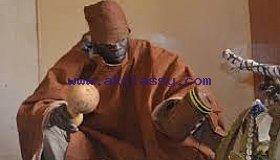 Traditional Doctor / Lost love spell caster in Ireland +27631765353 Namibia Netherlands New Zealand UK Australia South Africa