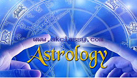 Best-powerful-effective__Astrologer-Mamaprofroy-Online-in-Africa_grid.png