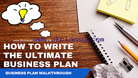 how-to-write-a-business-plan-1-e1496457410174_grid.png