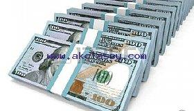 Do you need a loan Whatsapp me on +91-9818603391