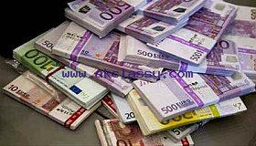 WELCOME: OFFER OF MONEY LOAN WITHOUT ANY FEES TO BE ADVANCED