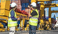 Safety & Training Video Production Company in Dubai