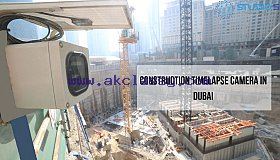 Construction_Timelapse_Camera_in_Dubai_grid.jpg