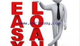 fast_loan_grid.jpg