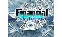 BUSINESS/PERSONAL LOAN OFFER - APPLY URGENT LOAN