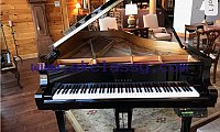 Yamaha Avant Grand N3X digital hybrid grand piano - Brand New AvantGrand N3 X