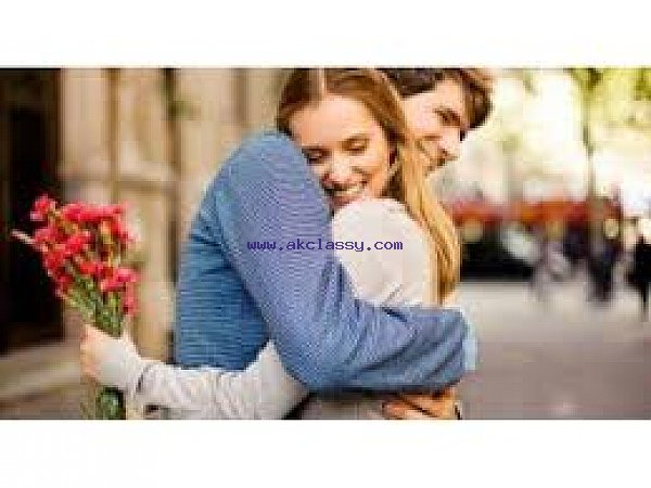 100% GUARANTEED GET BACK YOUR LOST LOVER MARRIAGE & BLACK MAGIC SPELL CASTER @ +27632233099 CALL / WHATSAPP DR.HATIB