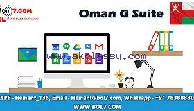 Oman-G-Suite_grid.jpg