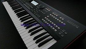 Yamaha_Moxf6_61-Key_Keyboard_Synthesizer_Motif_At1127_New6_grid.jpg