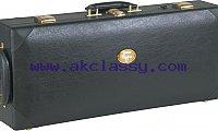 Yamaha YAS-875EX Custom Series Alto Saxophone Silver