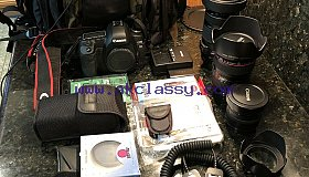 Canon_5d_mark_ll_Complete_Set_With_Lenses_Flash_Filters_And_Many_Many_Extras__900_grid.jpg