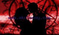 Best Love Spells - Best Love Spell Caster USA, U.K, UAE, Australia, Canada, South Africa +27823968582 Mama Aleeyah