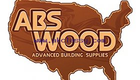 Buy Best Quality IPE Wood Decking From ABS Wood