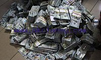 100% UNDETECTED COUNTERFEIT MONEY FOR SALE