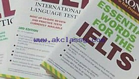 Get your Authentic IELTS,TOEFL,PTE Certificates with no exams