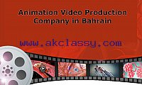 Studio 52 - Animation Video Production Company in Bahrain