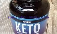 Keto Pure Products available and Emu oil