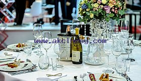 Top 10 Best Event Planner in Jaipur