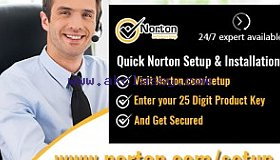 www.norton.com/setup - enter product key | norton setup