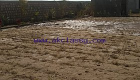 FARM HOUSES LAND on installments near OGDCL for sale