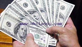 dollar_grid.jpg